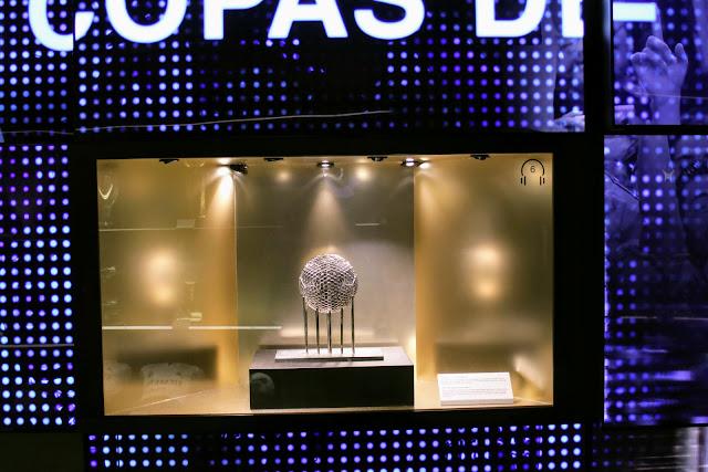 המועדון הטוב ביותר במאה העשרים - ריאל מדריד