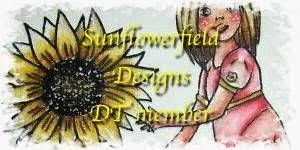 Guest DT Sunflowerfield