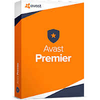 Avast Premier 2019 Free Download and Review