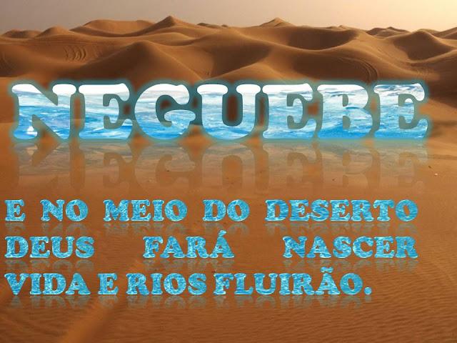 Neguebe