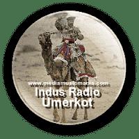 FM Radio 95.4 Umerkot