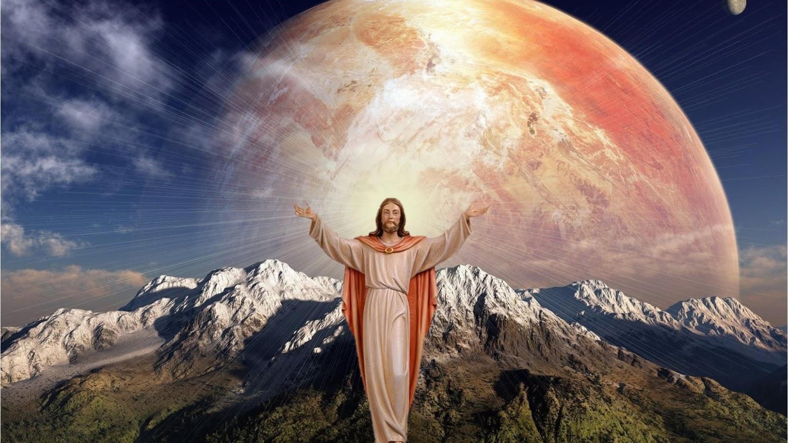 Jesus Images | Pictures of Jesus Christ | Photos Wallpaper ...