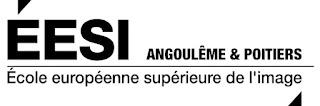 www.eesi.eu