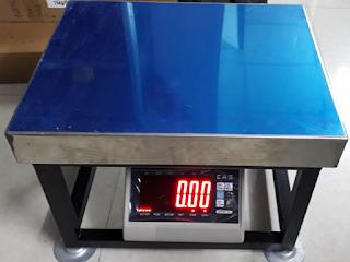 can-dien-tu-ghe-ngoi-100kg