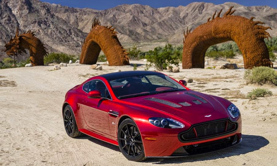 2015 aston martin db9 review and price. Black Bedroom Furniture Sets. Home Design Ideas