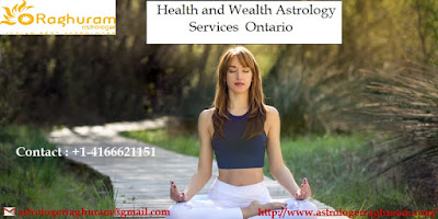 http://www.astrologerraghuram.com/services/health-astrology-in-toronto-canada