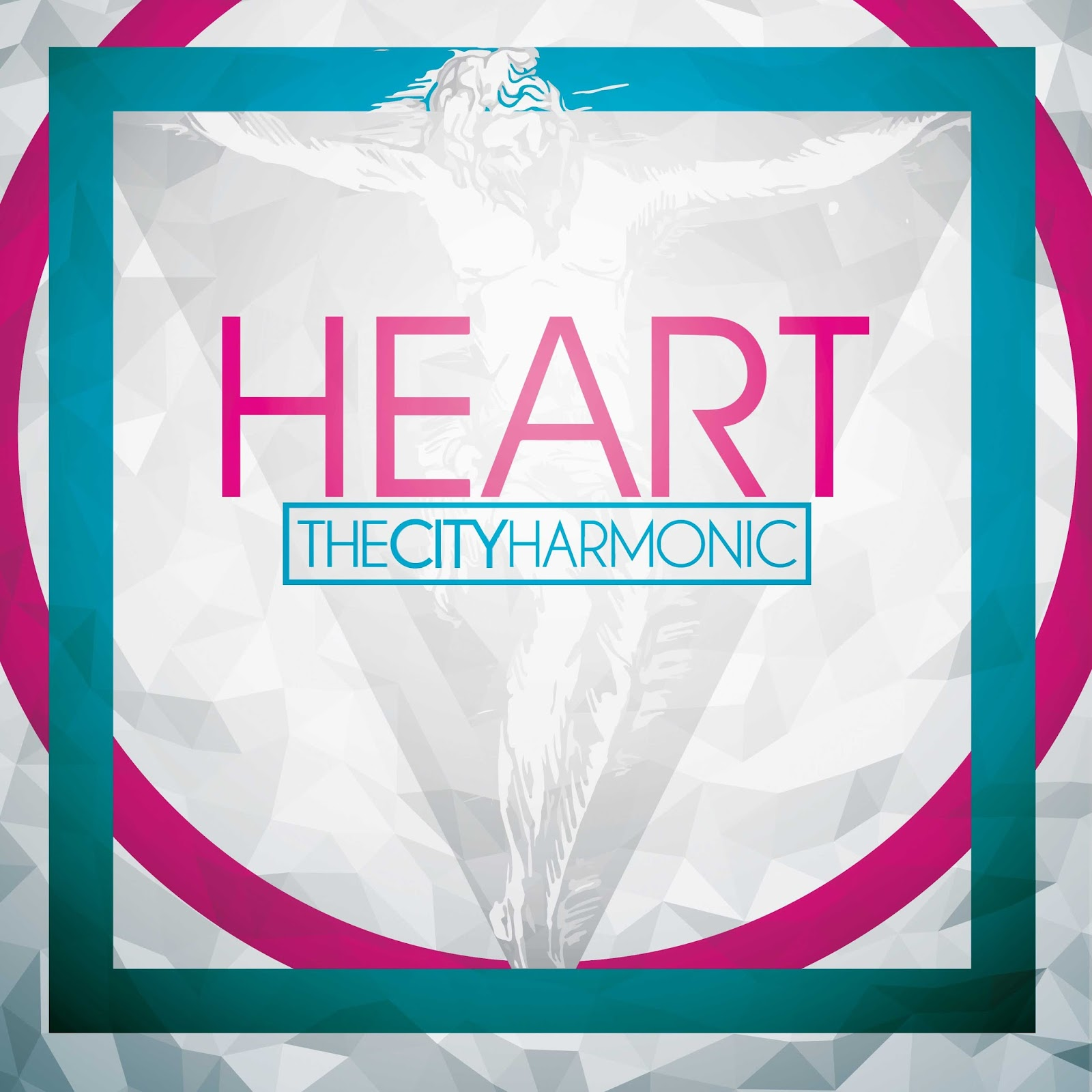 The-City-Harmonic--Heart-2013-English-Christian-Album-Download
