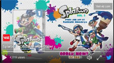 http://blog.mangaconseil.com/2018/01/video-bande-annonce-usa-splatoon.html