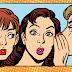 DICA: COMO MANTER O MEU EMPREGO? - PARTE 2 - EVITE FOFOCAS