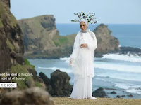 3 Kelebihan Membeli Hijab Online