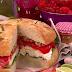 Ιδέες για ένα γευστικό πικ νικ για τις ηλιόλουστες ημέρες του Μαρτίου (video)