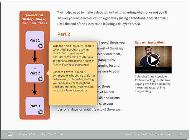 Aggregatore di feed giuseppe pillera the icomp e book features interactive widgets videos and other multimedia elements the majority of openstaxs library of free textbooks for example fandeluxe Gallery