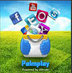 Palmplay V 5.17 APK Free Download
