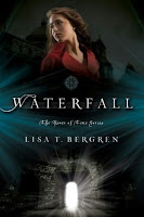 http://smallreview.blogspot.com/2011/03/book-review-waterfall-by-lisa-t-bergren.html