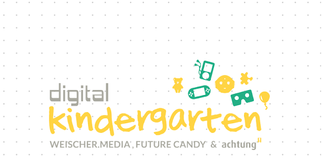 https://digitalkindergarten.de/about.html