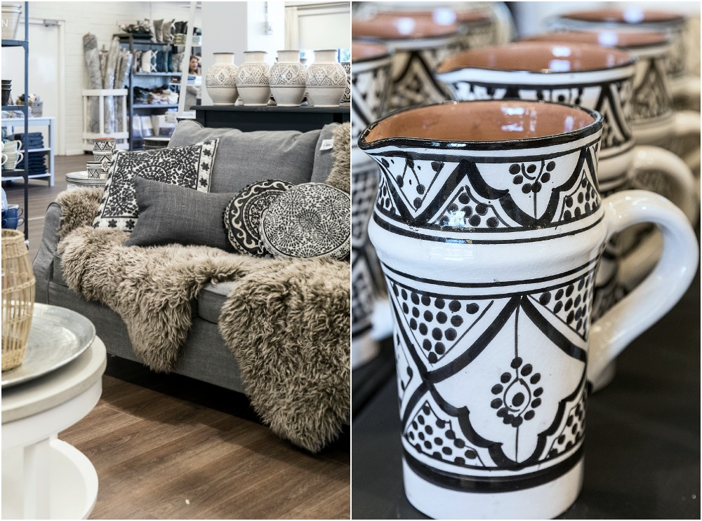sisustus, sisustaminen, sisustusliike, Espoo, Loft, natural, Visualaddict, inredning, interior, sohva, Country White, keramiikka, tyynyt