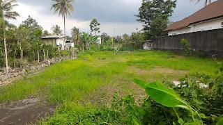 tanah Jogja Utara, Tanah Dijual Kaliurang Jogja, Tanah Dijual Gentan Jogja, Tanah Dijual Dekat UGM Jogja
