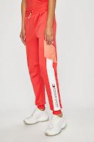 pantaloni-si-leggins-sport-dama-9