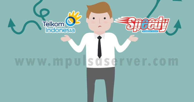 Image Result For Agen Pulsa All Operator Murah Di Surabaya