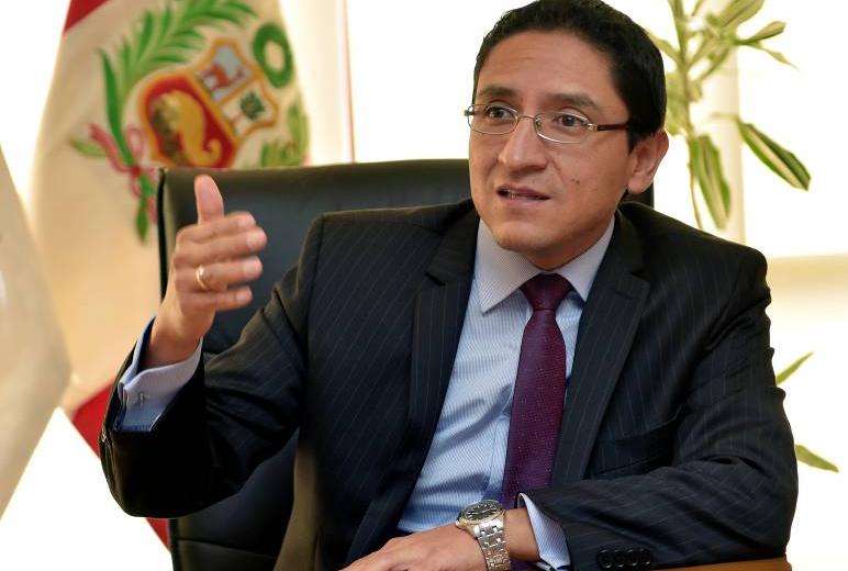 Ministerio del interior invierte s 124 millones en el for Ministerio del interior comisarias
