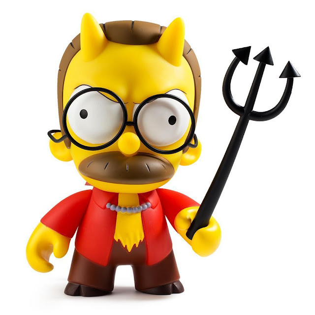 https://www.tenacioustoys.com/products/the-simpsons-devil-flanders-7-inch-vinyl-figure-by-kidrobot