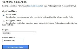 buat gmail gratis