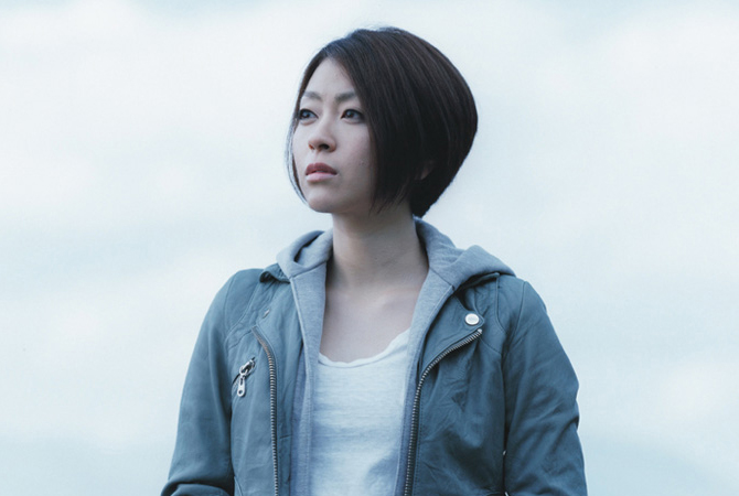 Hikaru Utada gives birth to her child. Nobody even knew she was pregnant. | Random J Pop