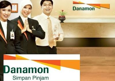 Lowongan Kerja Jobs : Teller, SME Banking Specialist, Collection Min SMA SMK D3 S1 PT Bank Danamon Indonesia Tbk Membutuhkan Tenaga Baru Seluruh Indonesia