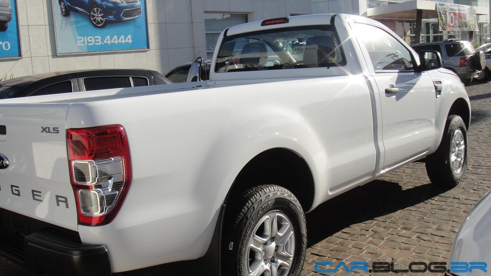 Image Result For Ford Flex Se