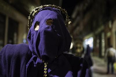 http://www.laopiniondezamora.es/semana-santa/2017/04/14/noche-nazarenos/998364.html