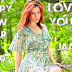 Happy new year 2019, Images, Wishes, Quotes, Wallpapers, Status, Shayari, GIF, full HD