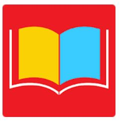 Is it worth downloading Airtel Books