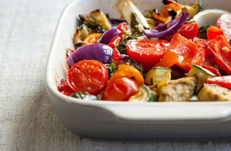 Low carb vegetables? - Page 4 RusticRatatouille