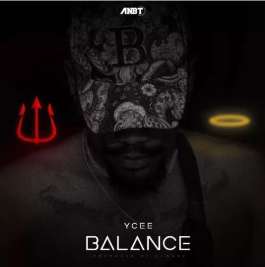 Ycee – Balance