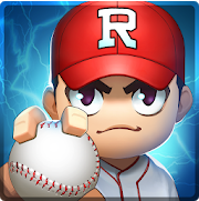 BASEBALL 9 Apk Mod v1.2.0 a lot of Coins Free for android