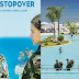 «The Stopover - Voir du pays», Πρεμιέρα: Νοέμβριος 2016 (trailer)