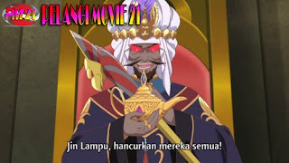 Grimms-Notes-The-Animation-Episode-9-Subtitle-Indonesia