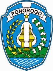 Tempat Wisata di Ponorogo Jawa Timur