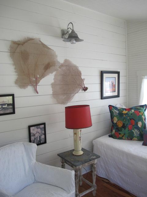 Jane Coslick Cottages My Favorite Bedroom And More: Jane Coslick Cottages : 1930's COTTAGE FLUFF