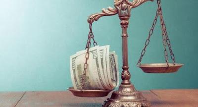 Главное требование МВФ в законе об Антикоррупционном суде пока не согласовано