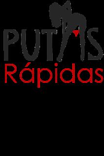 Putas rápidas en Lima Peru