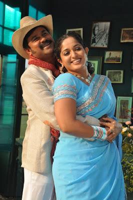Dileep Kavya Hot pics Malayalam actress