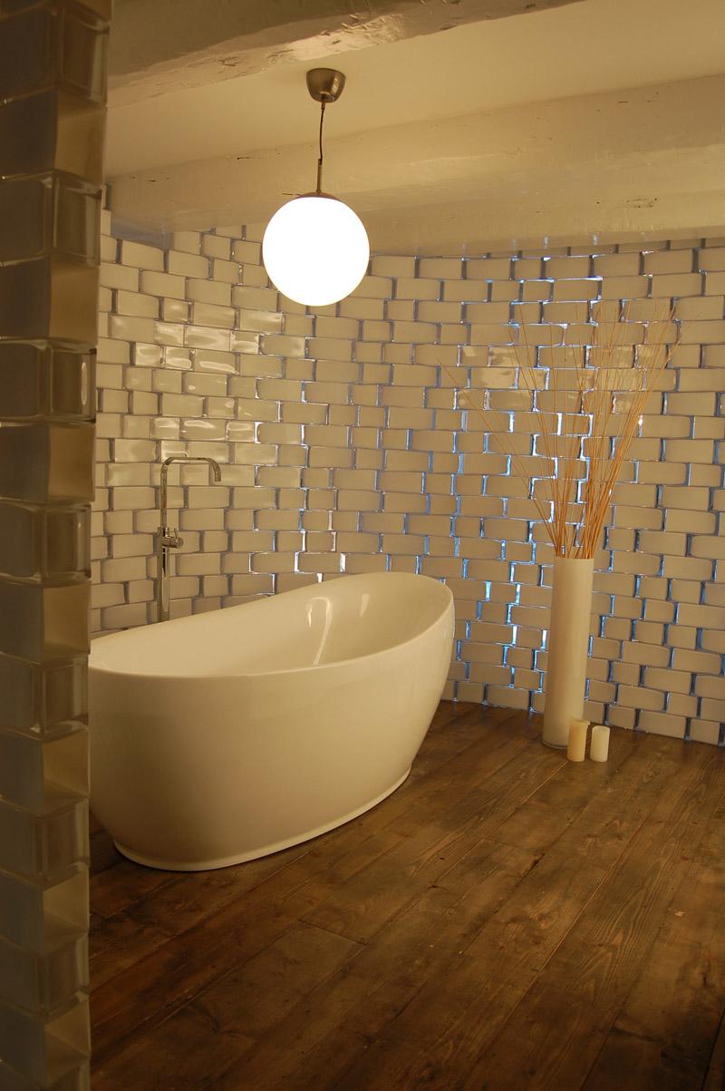Bath Mat For Inside Bath Tub