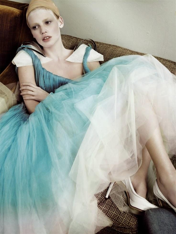 faldas de bailarinas de ballet imagenes