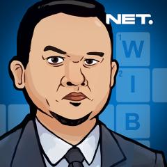 WIB: TTS Cak Lontong Apk v1.0.4 For Android Terbaru