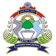 cantonment-board-dehuroad-recruitment-career-notification-latest-apply-govt-jobs-vacancy