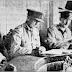Πως πήγαν να μας κλέψουν τη Συνθήκη των Δωδεκανήσων και η επιχείρηση εντοπισμού της!