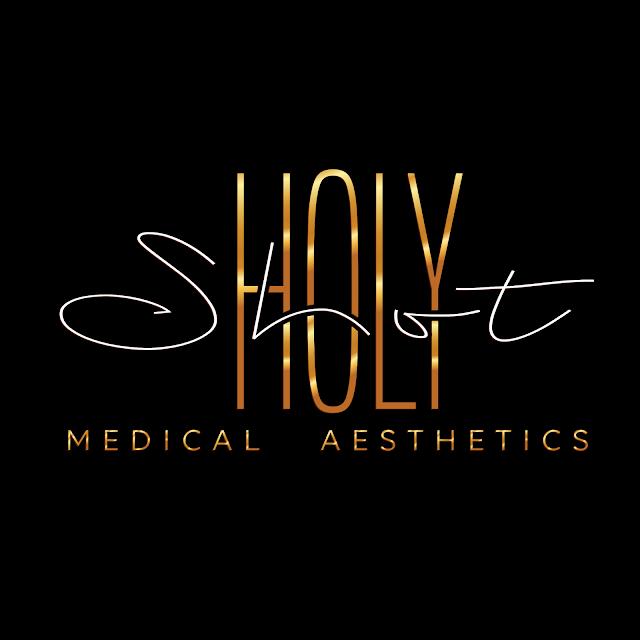 Medical Aesthetics Logo Tasarımı güzellik merkezi medikal estetik