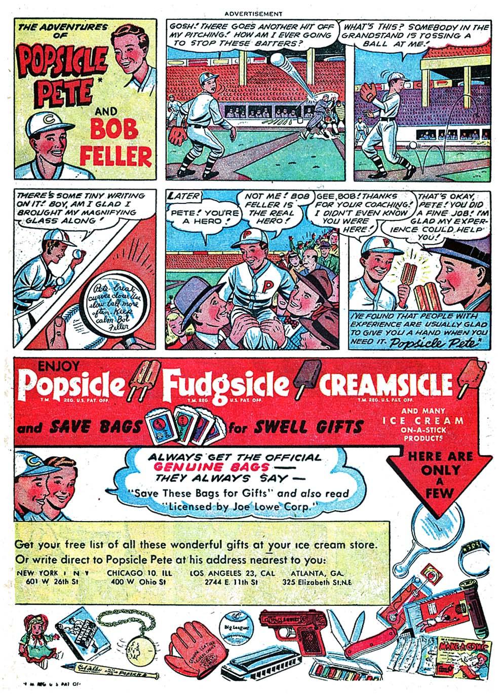 Read online All-American Comics (1939) comic -  Issue #98 - 42