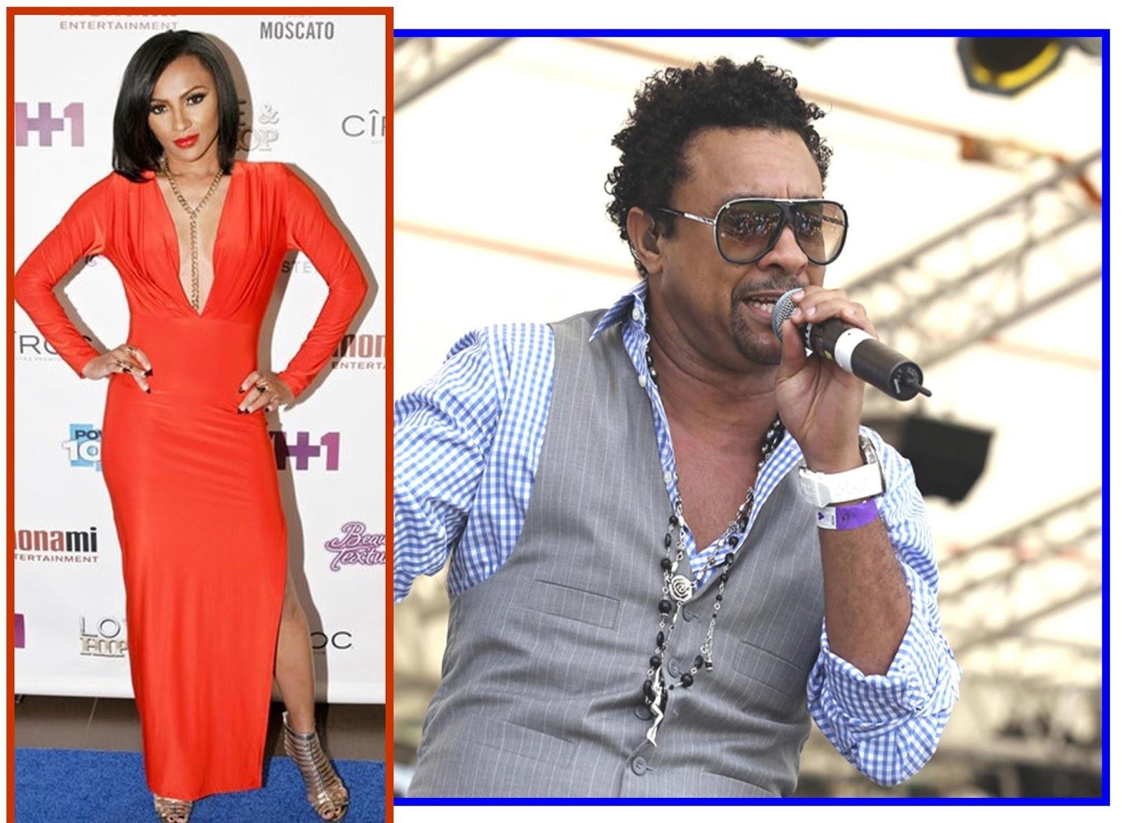 shaggy love and hip hop s tara wallace to host ied awards in ny